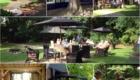 Boerderij de Oude Linde, reünie, verjaardag, jubileum, bedrijfsfeestje, verenigingsuitje, vrienden en/of vriendinnendag, familiedag, koperen, zilveren of gouden bruiloft, huwelijk