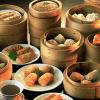 kookworkshop Aziatische hapjes bij Boerderij de Oude Linde