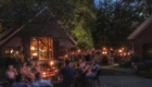 Boerderij-de -Oude-Linde-Kookstudio-Feesten-en-partijen-trouwlocatie-vergaderlocatie-BenB-Aalten-Achterhoek-Gelderland.jpg